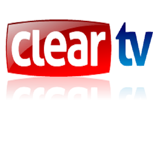 Free Apk android  ClearTV 1.6rc2  free updated on