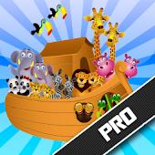 Animal Ark GR Edition