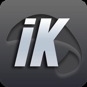 Download iKitesurf