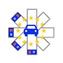 Bil info logo