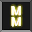 Mel Merel Publications icon