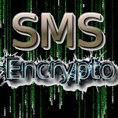 SMS Encrypto