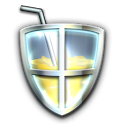 JuiceDefender Plus icon