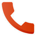 RedPhone :: Private Calls icon
