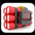 App Countdown Prank APK for Kindle