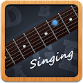 Guitar Play Virtual Guitar Pro
