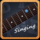 Guitar Play Virtual Guitar Pro