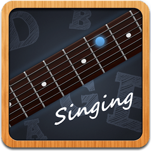 Guitar Play Virtual Guitar Pro 音樂 App LOGO-APP開箱王