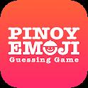 Pinoy Emoji Guessing Game icon