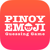 Pinoy Emoji Guessing Game
