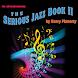 Serious Jazz Book II