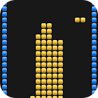 Super Stacker icon