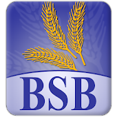 BSB Tablet Banking