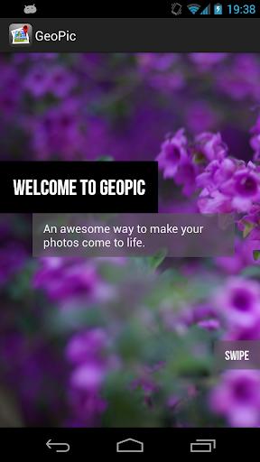 GeoPic
