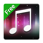 RingDimmer Free