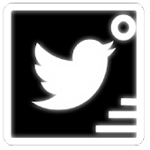 #TwitADex Twitter Client