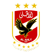 3D Al-Ahly Live Wallpaper