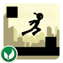 Street Boy logo