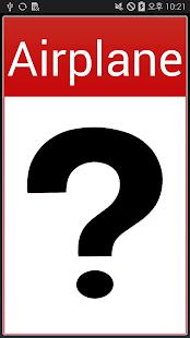 玩免費教育APP|下載字卡[汽车] app不用錢|硬是要APP