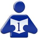 Kids Reading Comprehension 1 icon