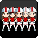 Crayon Pop Space - kpop,photos icon