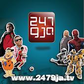 2479jaTv