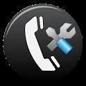 Locale GV Settings Plugin icon