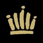 GCF Wharton icon