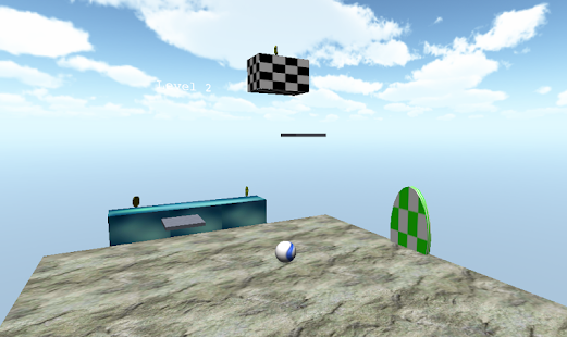 Boing - Logic Game- screenshot thumbnail