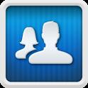 Friendcaster Pro icon