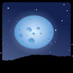 Night Light 1.1.1 Apk