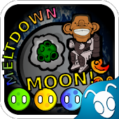 Meltdown Moon