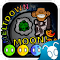 Meltdown Moon 1.2 Apk