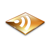 RSS Ticker Widget