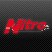 Revista Nitro