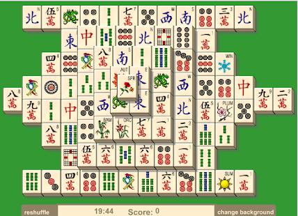 mah casino play gratis