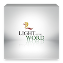 Light of the Word icon