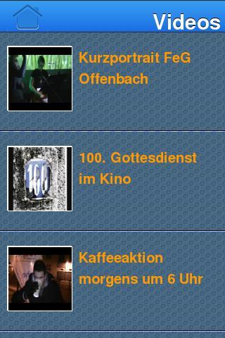 FeG Offenbach