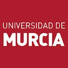 Universidad de Murcia App icon