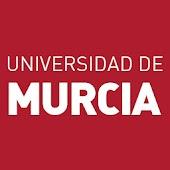 Universidad de Murcia App