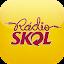 RÁDIO SKOL 2.0.2 APK for Android