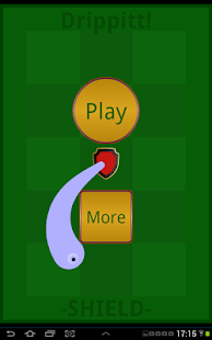 Drippitt! Snake [Multiplayer] - screenshot thumbnail