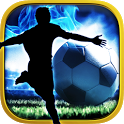 Soccer Hero icon