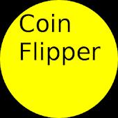 Coin Flipper