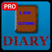 Scuola - Diario Scolastico Pro