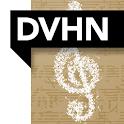 150 jaar NNO logo