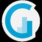 gAnalytics - Google Analytics icon