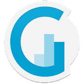 gAnalytics - Google Analytics