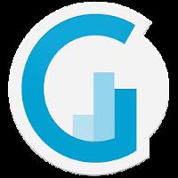 gAnalytics - Google Analytics 3.5.0