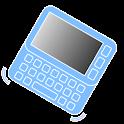 シャコシャコカウンター logo